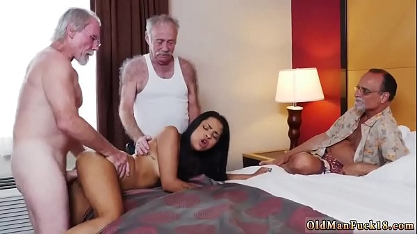 Nipple, Piercing, Massage mom, Mom nipples, Mom massage