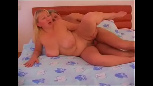 Saggy tits, Saggy, Saggy mature tits, Busty russian, Busty mature