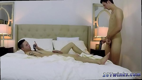 Korea, Korea gay, Korea sex, Gay bareback