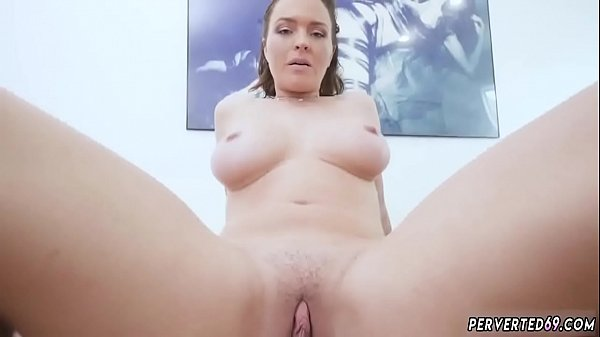 Krissy, Bathing, Stepmother