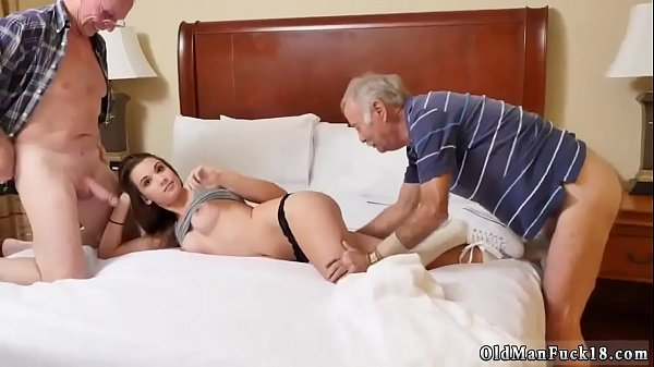 Homemade anal, First anal, Punishment, Teen young, Anal first time