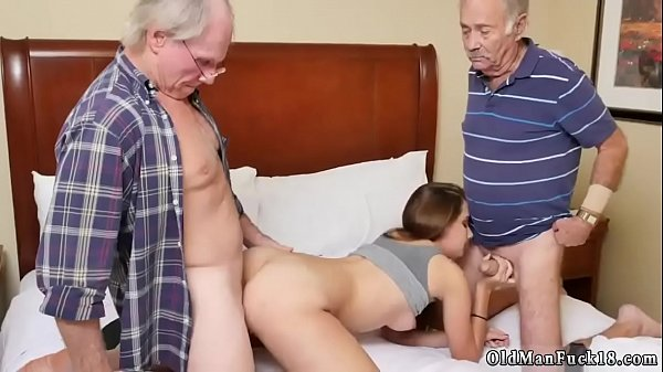 Punishment, Homemade anal, First anal, Teen young, Anal homemade, Anal first time