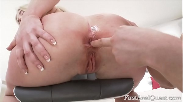 Anal sex, Anal young, Young anal