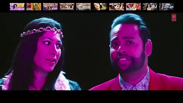 Wedding, Best, Song, Indian bollywood