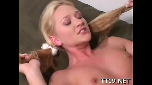 Pussy lick, Pussy sucking