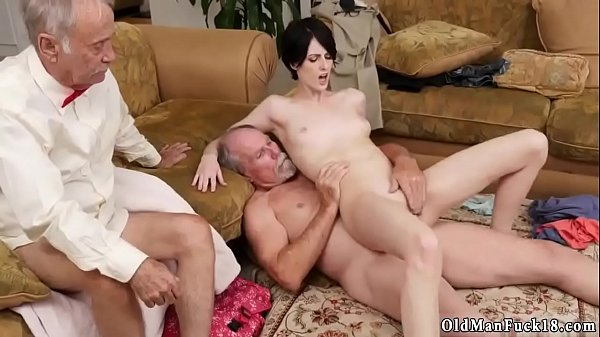 Mature anal, Anal mature, First time anal, Anal first time