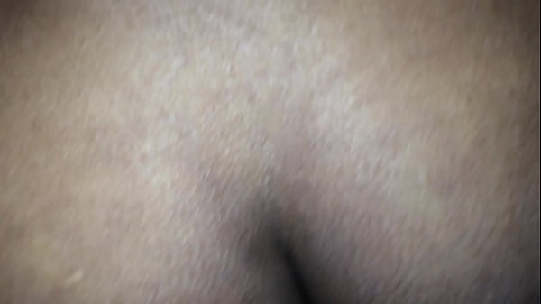 Spy, Desi indian, Spying, Indian fucked, Indian desi, Desi ass