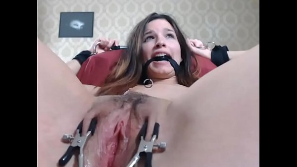 Forced, Forced to cum