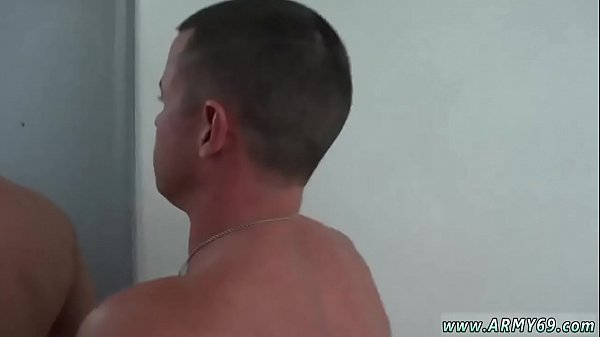Anal sex, Daddy old, Old sex, Old daddy, Hairy anal, Group anal