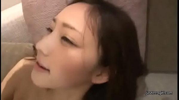 Teen japanese, Japanese cute
