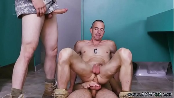 Teen hairy, First anal, Young anal, Hairy anal, First time anal, Condom