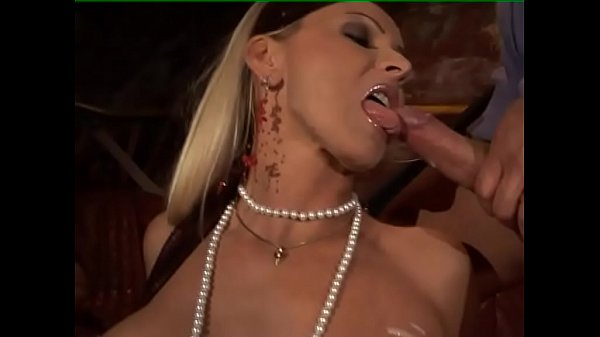 Anal young, Young anal, Young lady