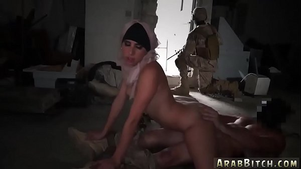 Muslim, Arab anal, Muslims, Anal first time