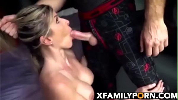 Father daughter, Father-daughter, Step father, Daughter forced, Father fuck