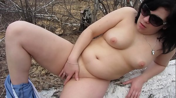 Outdoor, Shaved, Shave pussy