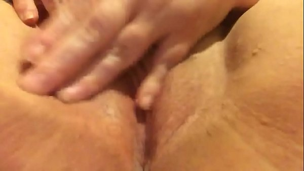 Fingering, Daddy fuck