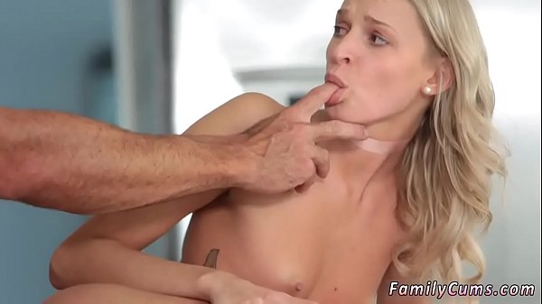Rough, Mature sex, Mature hd