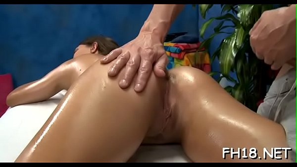 Sexy old, Behind fuck