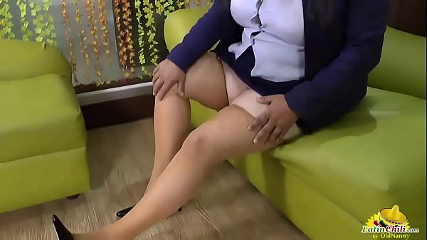Mature compilation, Mature solo, Busty mature