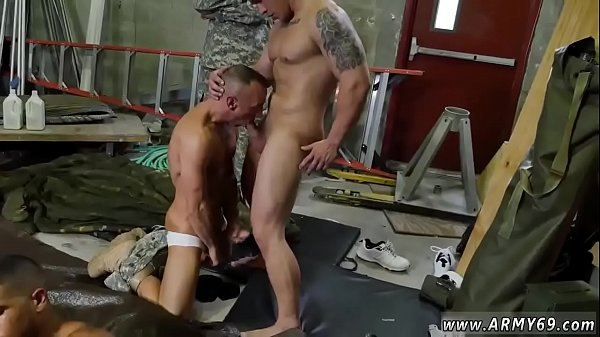 Gay, Military, Fight, Fighting