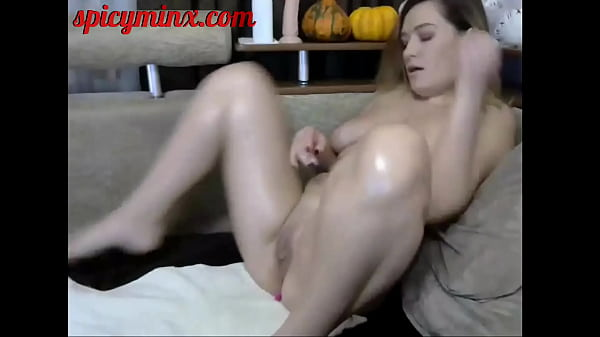 Shave, Thick milf, Shaving pussy, Chubby milf
