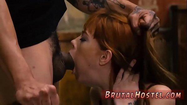 Young girl, Anal young, Young anal, Teen anal hd, Anal first time
