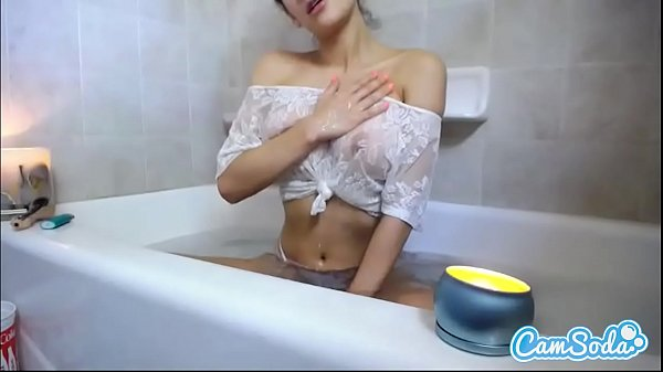 Big tit latina, Latina boobs, Big ass latina, Latina big tits, Latina big ass