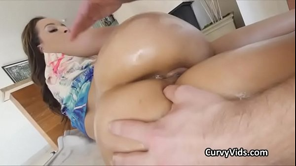 Fantastic, Lubed, Lube, Exotic