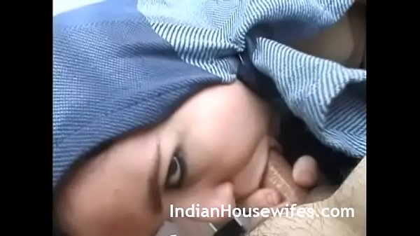 Indian aunty, Indian wife, Aunty blowjob