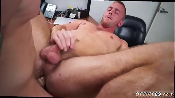 Lick, Licked, Old men fuck, Old ass, Ass licking
