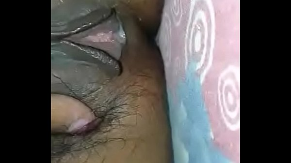 Close up, Hairy pussy, Pussy close up