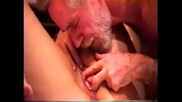 Clit, Pussy lick, Pussy eat, Clit licking, Clit lick