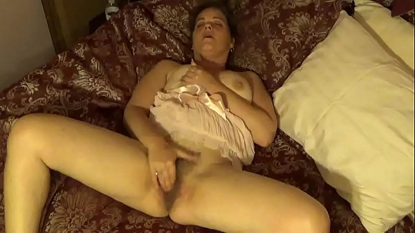 Pussy, Fingering, Pussy eat