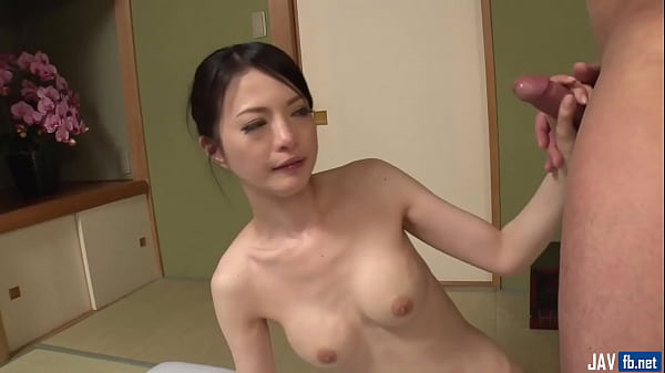Wife anal, Asian wife