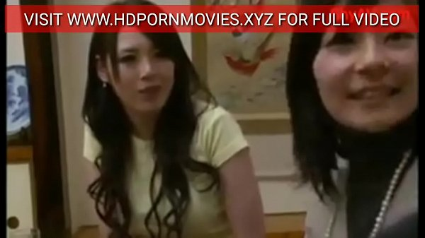 Japanese wife, Cheat, Wife cheating, Japanese cheating, Japanese cheat, Wife cheat