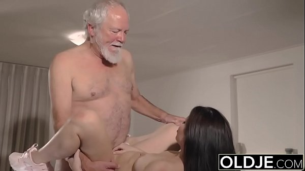 Old and young, Old young, Young and old, Teen compilation