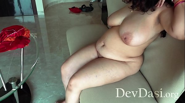 Mom son, Indian aunty, Son fuck mom, Mom sex son, Indian mom, Mom son fuck