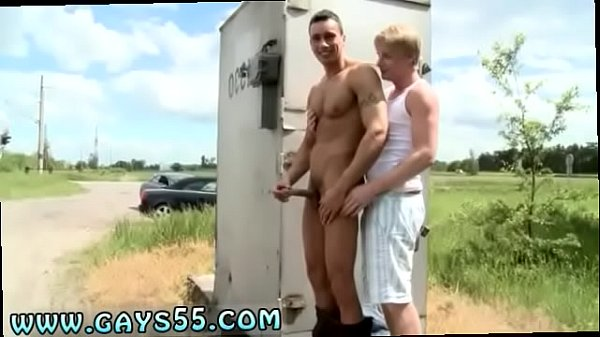 Pee, Outdoor anal, Mother sex, Gay pee, Anal pee