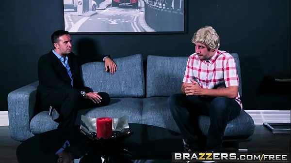 Brazzers, Danny d, Benz, Mountain