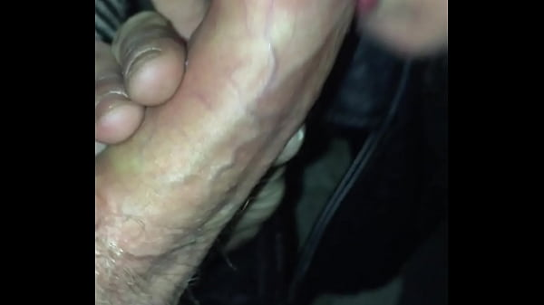 Quickie, Blowjobs