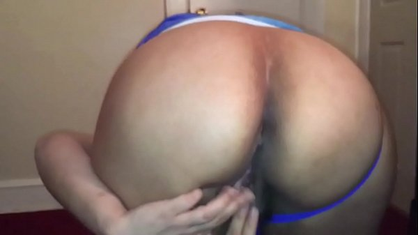 Pov, Spreading pussy, Fat pussy