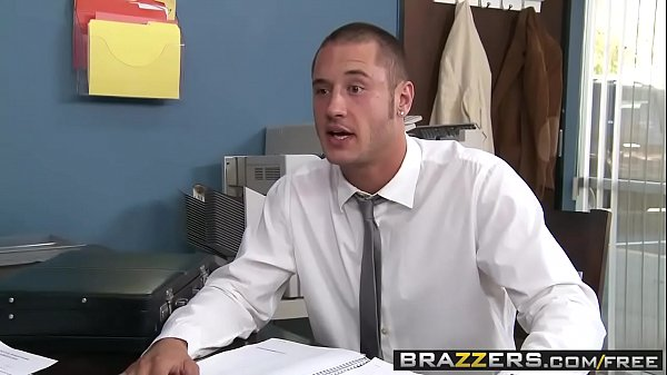 Brazzers, Lisa ann, Danny d, Mountain
