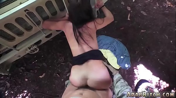 Brother and sister, Teen blowjob