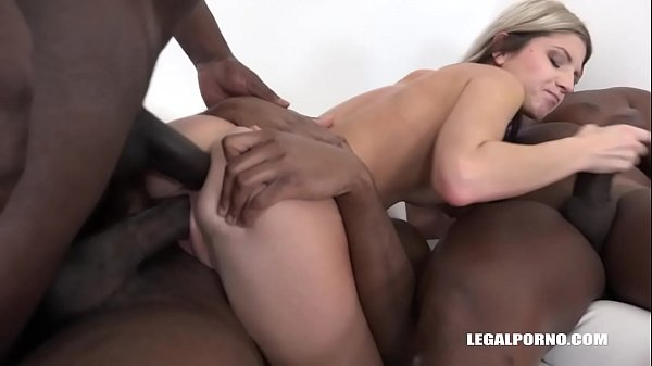 Gina gerson, Challenge, Small cock, Extra small