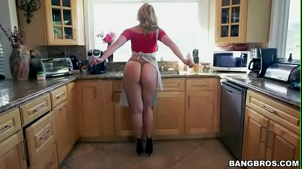 Housewife, Alexis texas, Texas