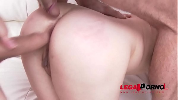Prolapse, Double, Gape, Farting, Double anal, Farts