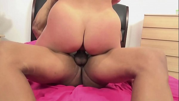 Big cocks, Summer brooks