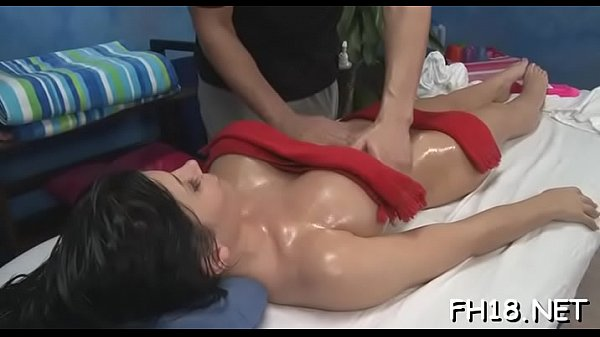 Year, Massage hot