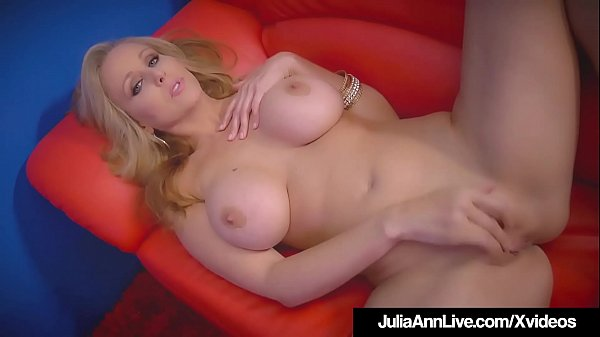 Julia, Julia ann, Strippers