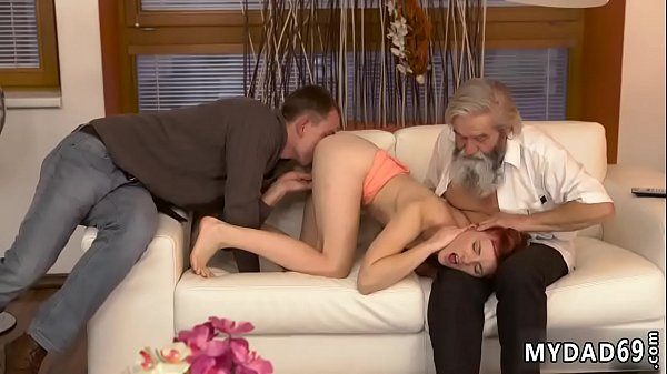 Granny, Granny anal, Older, Old granny, Hairy anal, Granny hairy